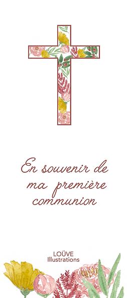 Signet de communion