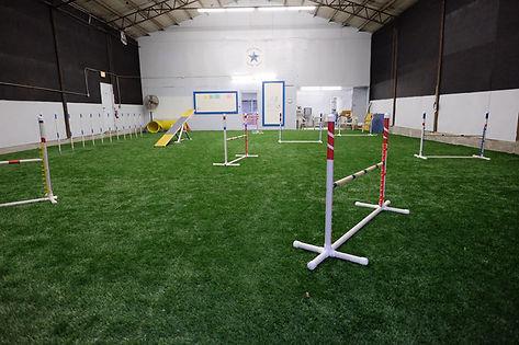 pic_facility11.jpg