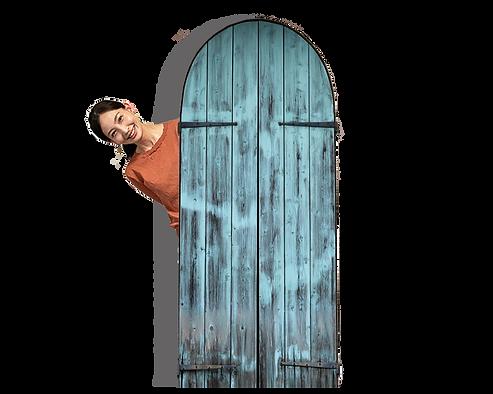 ドアからようこ.png