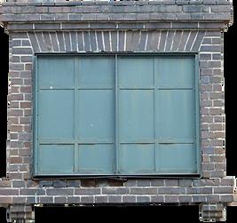 窓のみ.png