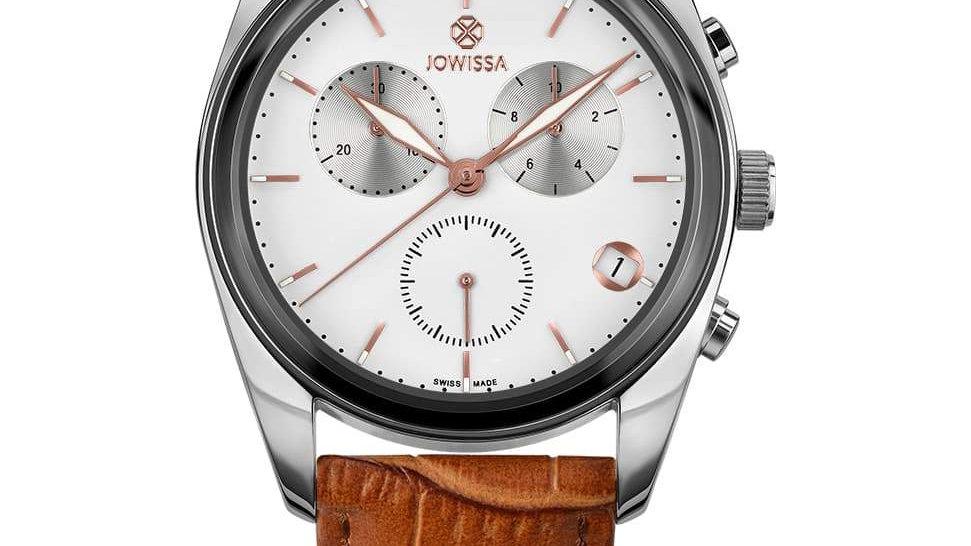 Lux Swiss Men's Watch J7.097.L