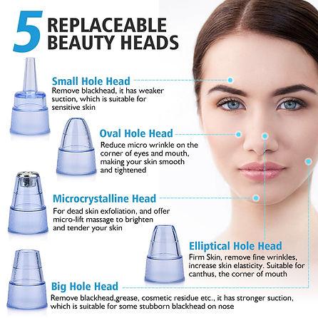 Face-Clean-Pore-Vacuum-Blackhead-Remover