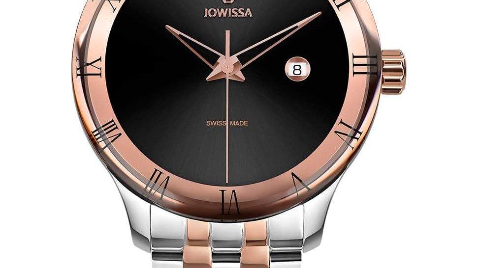 Romo Swiss Men's Watch J2.234.L