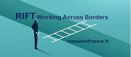 working across borders.jpg