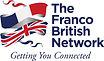 franco-british-network-logo@2x.jpg