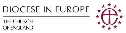 diocese-europe-logo-rgb.jpg