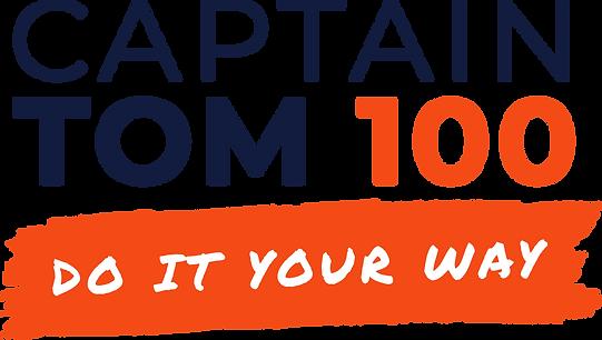 Captain_Tom_100_Logo_Tagline_Colour[1].p