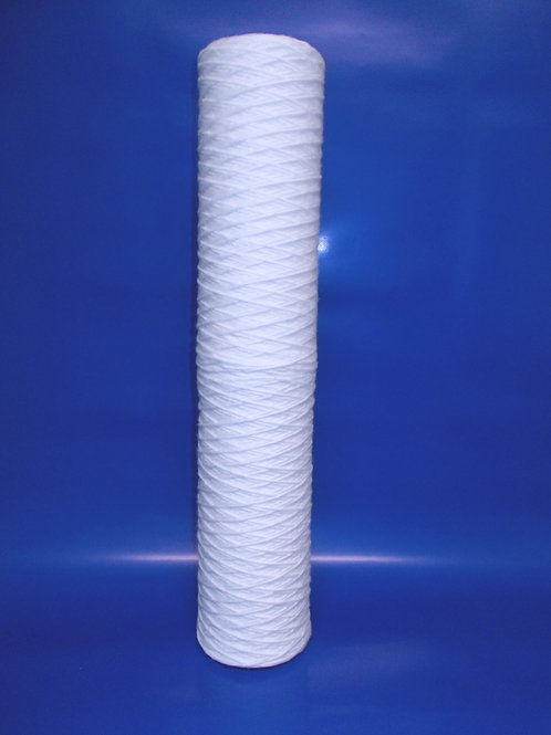 Poultry Water Filter 50 Micron FDA Big Blue