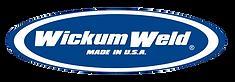 WickumWeld logo.png
