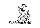 WP23_Trommelbau_Schlebach_AG.png