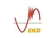 WP04_EDK_GmbH.png