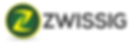 1.Logo Zwissig_PNG_grand sans texte.png
