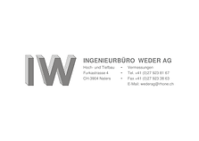 WP21_Weder_AG_Ingenieurbuero-001.png