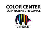 WP02_Color_Center.png