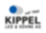 WP12_Kippel_Leo_Soehne_AG.png