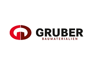 WP07_Gruber_Baumaterialien.png