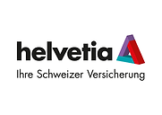 WP09_Helvetia_Versicherungen.png