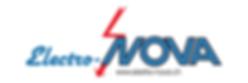 Nova_Logo-1.png