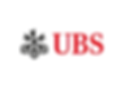 WP19_UBS_Switzerland_AG-001.png