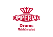WP26_Imperial_Drums-001.png