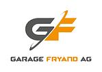 WP05_Garage_Fryand.png