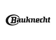 WP01_Bauknecht.png