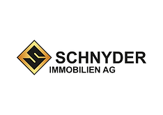 WP16_Schnyder_Immoibilien_AG.png