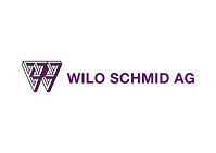 WP25_Wilo_Schmid_AG-001.png