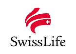 WP17_Swisslife.png
