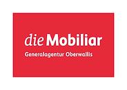 WP20_Mobiliar_Versicherung.png