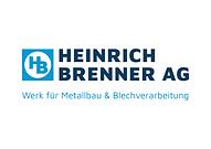 WP08_Heinrich_Brenner_AG.png