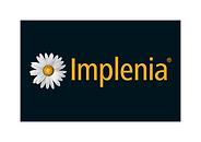 WP11_Implenia_Schweiz_AG.png