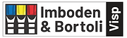 WP10_Imboden_Bortoli_GmbH.png