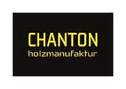WP13_Schreinerei_Chanton.png