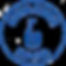 Logo Eggel transparent.png