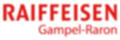 2016-05 Logo Raiffeisen GR long-01.jpg