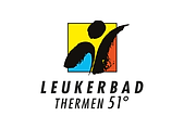 WP22_My_Leukerbad_AG-001.png