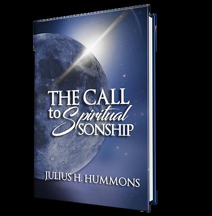Julius Hummons The Call to Spiritual Sonship