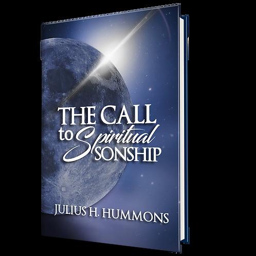 The Call to Spiritual Sonship