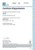 2021_ISO 9001-VERSION 2015-FR.jpg