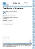 2021_ISO 9001-VERSION 2015-GB.jpg