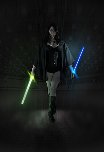 Jedi Jen(2).jpg