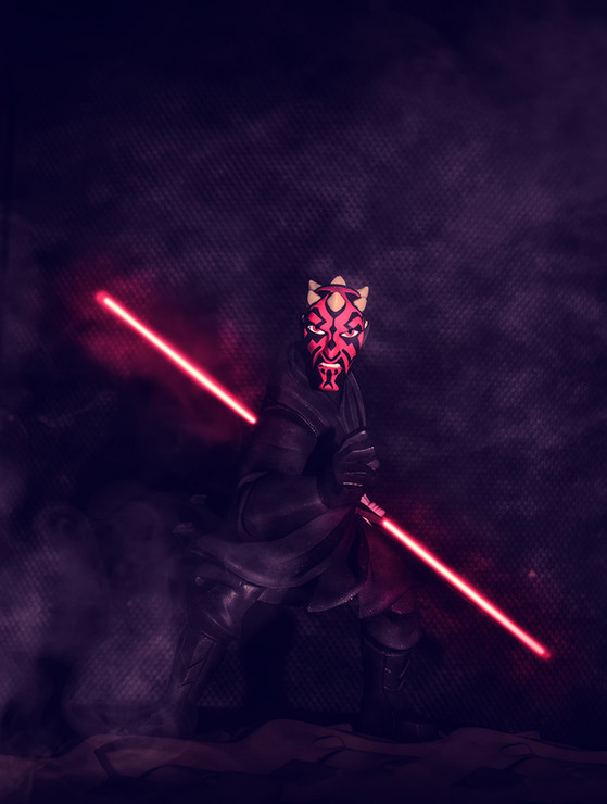 DSC_0192_Darth Maul.jpg