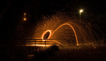 Wire Wool Wonder.jpg