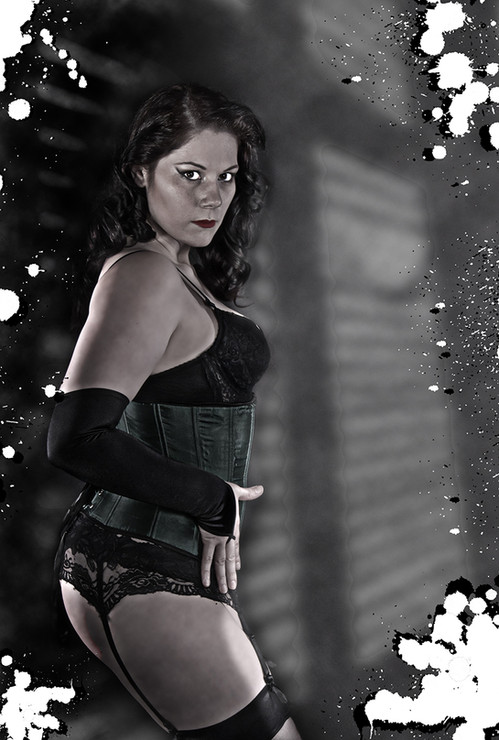 sin city jenny_edited-2.jpg