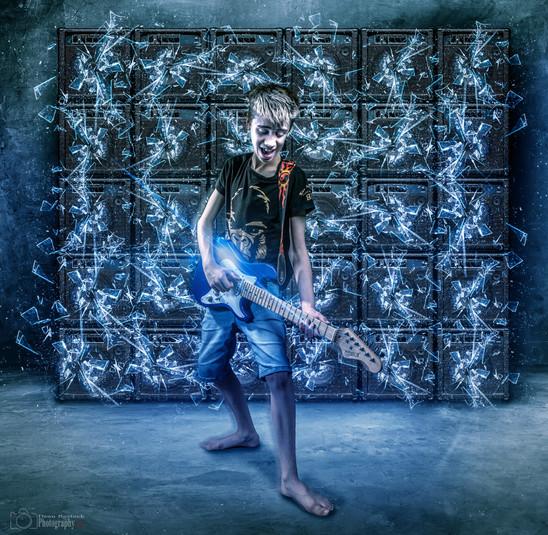 guitar Toby.jpg