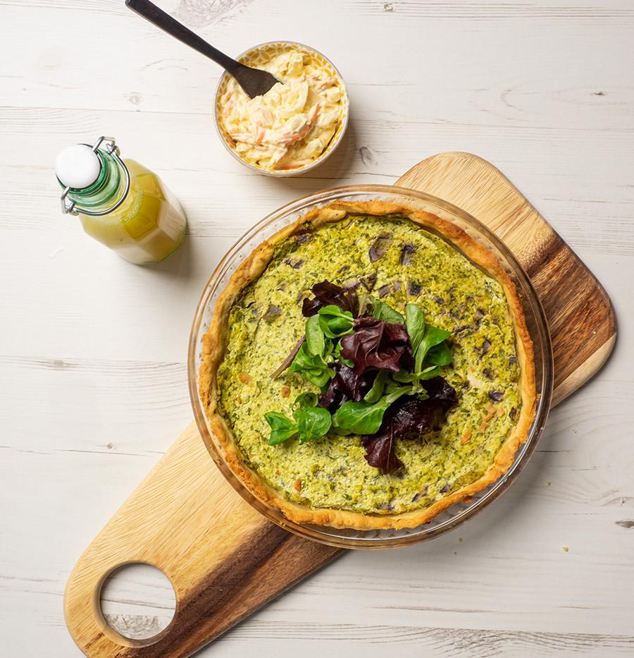 Scoff It Vegan Cookbook 10.jpg
