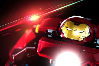 hulkbuster & Flare.jpg