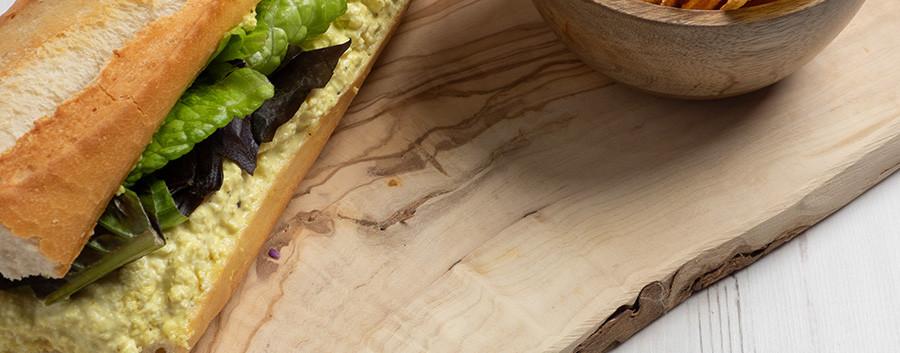 Scoff It Vegan Cookbook 8.jpg