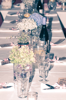 Table places